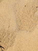 brick sand.JPG