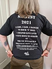 Shirt back.JPG