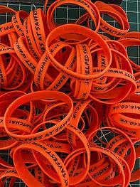Orange band.jpeg