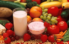 6409_healthy_food.png