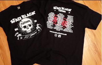 SB shirt duo.png