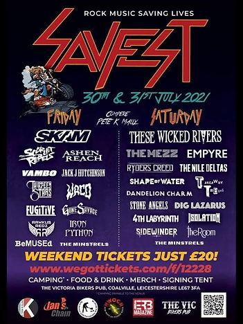 SavFest poster new.jpg