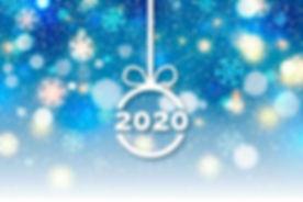 2020.jpg