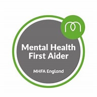 Mental Health First Aid - does it work?
