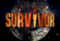 survivor20.jpg