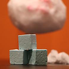 Cotton Candy Bubblegum