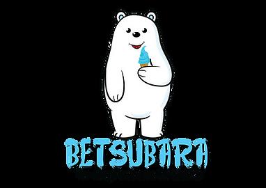 BETSUBARA.png