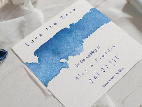 blue wedding invitation savethedate.jpg