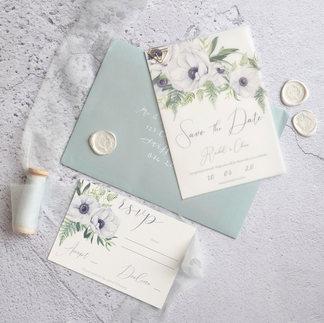 Anemone wedding invitations rsvp.jpg