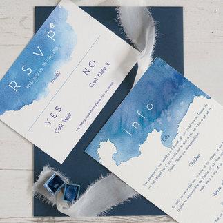 blue wedding invitation rsvp details.jpg
