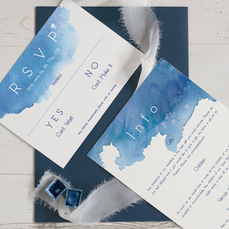 blue wedding invitation rsvp details.jpg