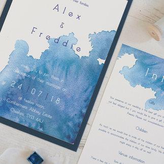 blue wedding invitation details.jpg