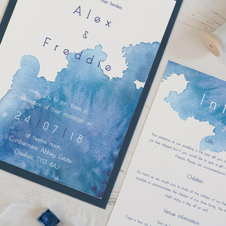 blue wedding invitation details.jpg
