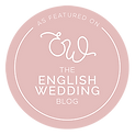 The-English-Wedding-Blog_Featured_Pink-3