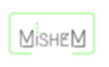 We Are MiShEm