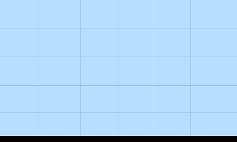 Screen Shot 2020-06-14 at 9.28.02 PM.png