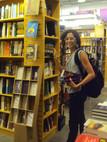 New York University (biblioteca)