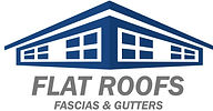 Flat-Roofs-and-Fascias-Logo_edited.jpg