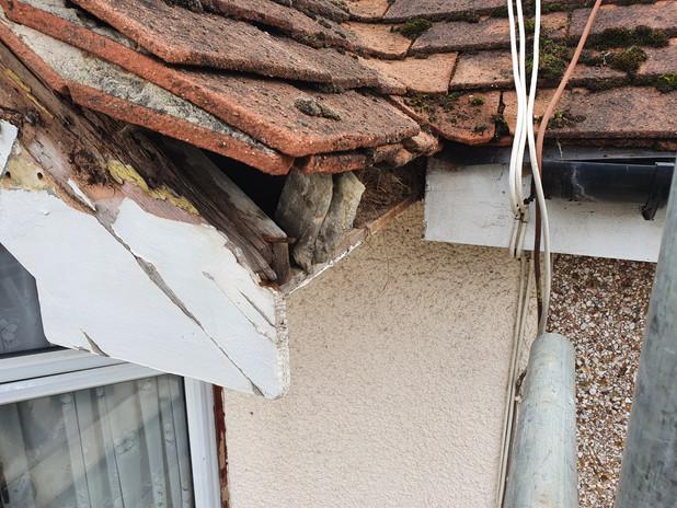 old timber fascias2.jpg