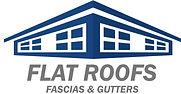 Flat-Roofs-and-Fascias-Logo_edited_edite
