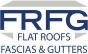 FRFG-Logo_edited.png