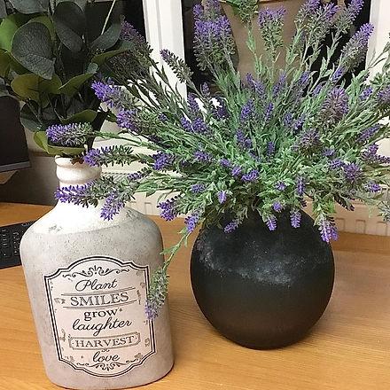 lavender vases.jpg