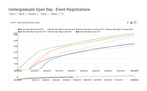 open_day_event_registration (1).png