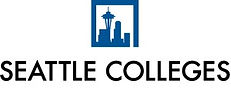 Seattle_edited.jpg