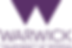 university_of_warwick_logo_detail.png