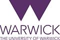 university_of_warwick_logo_detail.png