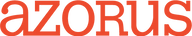 azorus logo orange (1).png
