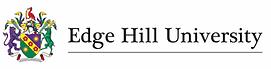 edgehill.png
