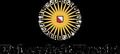 Utrecht_Logo_edited.png