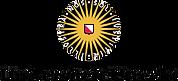Utrecht_Logo.png