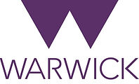 university_of_warwick_logo_detail_edited