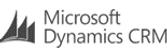 Dynamics B&W.png