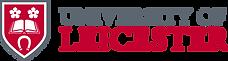 Colour-University-of-Leicester-Logo_edit