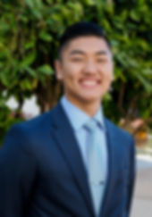 DSC_5909 - Jared Kawamoto.jpg