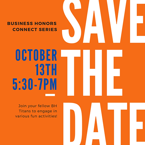 BH CONNECT SAVE THE DATE.png