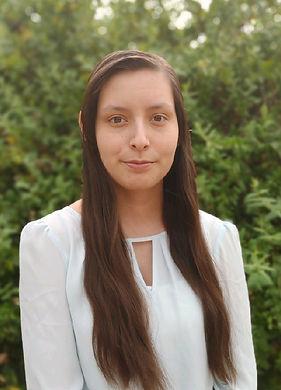 Elizabeth Barajas.jpg