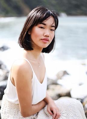 Kiana Sakamoto,.png