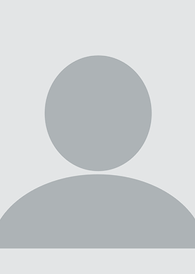 blank-profile-picture.webp