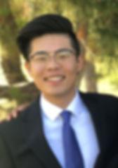 Brandon Tang.jpg