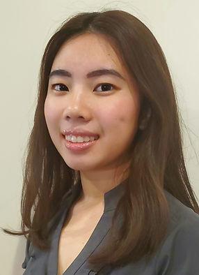 Krystal Huynh.jpg