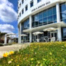 campusfront.jpg