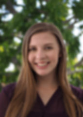 BH Headshot - Haley Hunt.JPG