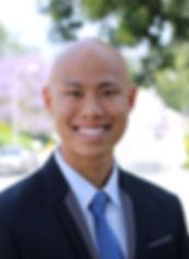 IMG_8580 (1) - Joshua Liu.JPG