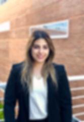 Xena_Mohammad_headshot_IMG_1739 - Xena M