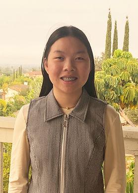 Lillian Chao.jpg