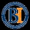 ROUND_BH_logo_transparent.png